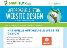 smallbuck.com