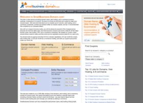 smallbusiness-domain.com