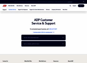 smallbusiness.adp.com