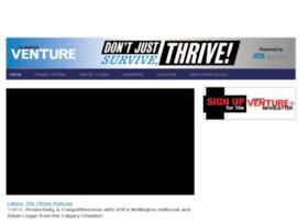 smallbusiness.albertaventure.com