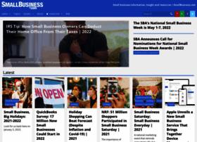 smallbusiness.com