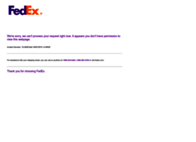 smallbusiness.fedex.com