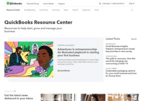 Smallbusiness.intuit.com