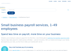 smallbusiness.paychex.com