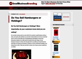 smallbusinessbranding.com