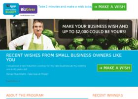 smallbusinessbuddy.com.au