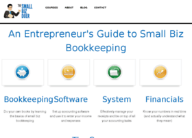 smallbusinessdoer.com