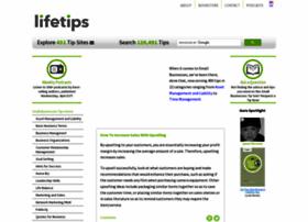 smallbusinesses.lifetips.com