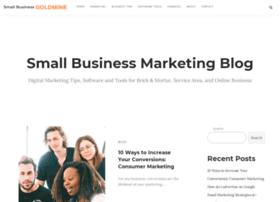 smallbusinessgoldmine.com