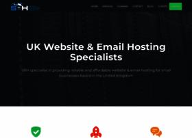 smallbusinesshosting.co.uk