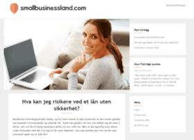 smallbusinessland.com