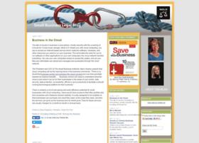 smallbusinesslegalblog.com