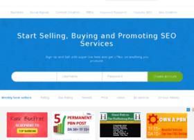 smallbusinessmarketing.es