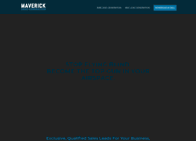 smallbusinessmavericks.com
