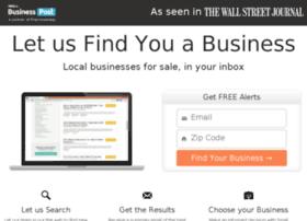 smallbusinesspost.com
