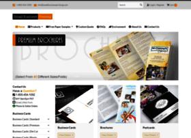 smallbusinessprinting.com