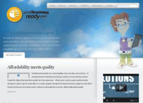 smallbusinessready.com