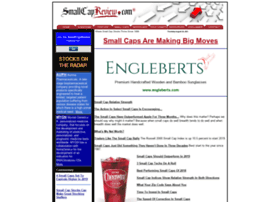 smallcapreview.com