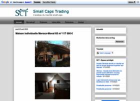 smallcapstrading.blogspot.com