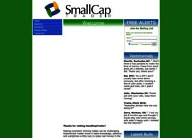 smallcaptrader.com