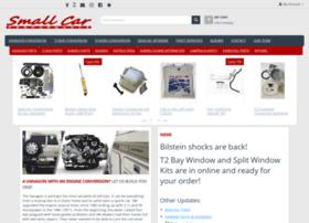 smallcar.com