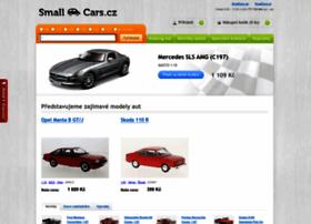 smallcars.cz