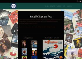 smallchanges.com