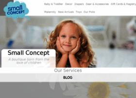 smallconcept.com