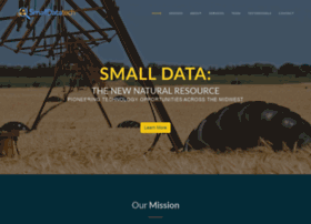 smalldatatech.com