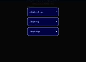 Smalldoghumane.org