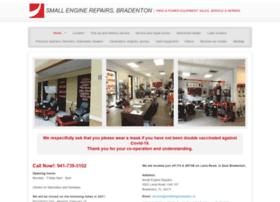 smallenginerepairs.us