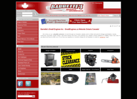 smallengines.ca