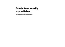 smallfarmfieldday.com.au