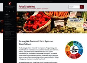 smallfarms.wsu.edu