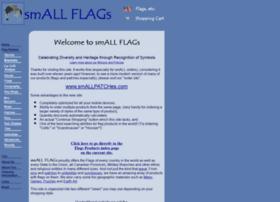 smallflags.com