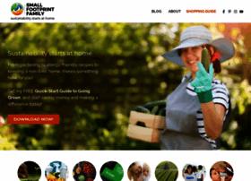 smallfootprintfamily.com