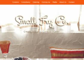 smallfryco.com