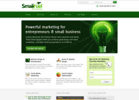 smallfuel.com