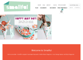 smallful.com
