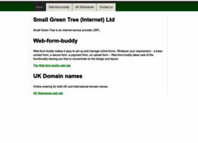 smallgreentree.net