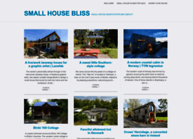 smallhousebliss.com