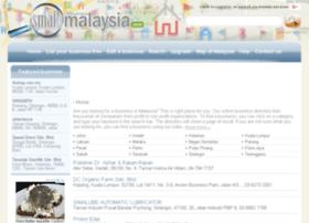 smallmalaysia.com