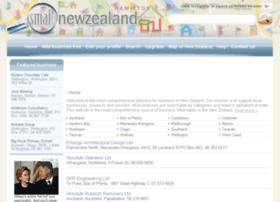 smallnewzealand.com