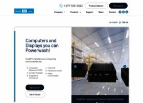 smallpc.com
