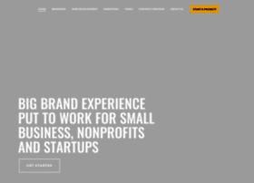 smallprojectsbureau.com