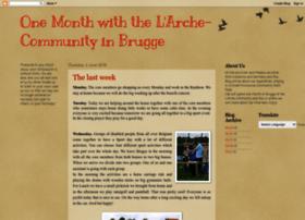 smallprovisionalcommunity-arkbrugge.blogspot.fr