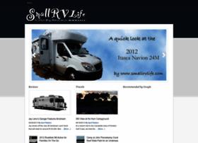 smallrvlife.com