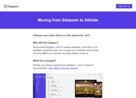 smallscreenproducer.sitebeam.net