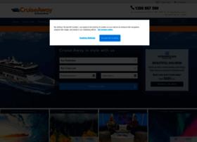 smallshipcruises.com.au