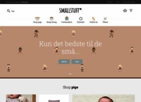 smallstuff.dk